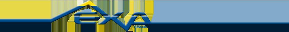 EXA GmbH